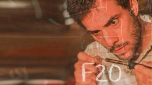 Trailer F20