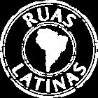 Marca---Ruas-Latinas