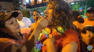 Fiestas Temáticas Para Adultos En D'Carlos – Ecuador