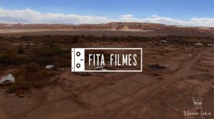 Llama Loka Hostel – San Pedro De Atacama